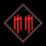 Marilyn_Manson_Wallpaper_by_ghigo1972[1]