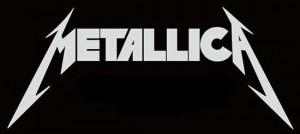 Metallica-logo1[1]
