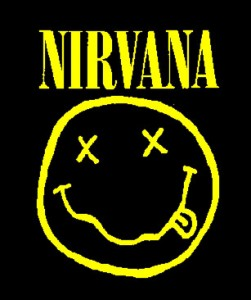 Nirvana_Logo_by_nittanylion[1]