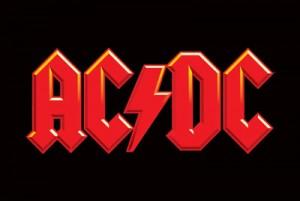 band_Logo18[1]