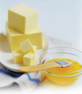 butter[1]