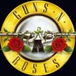 guns-n-roses-logo-5200119[1]
