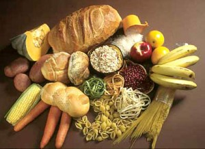 high-carbohydrate-foods[1][1]