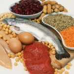 high-protein-foods[1]