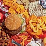 junk food[1]