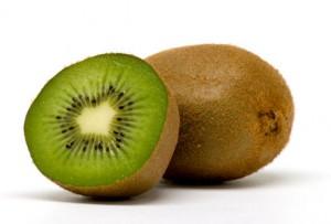 kiwi-buah[1]