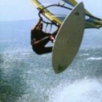 malcolm-windsurfing1[1]