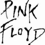 pink-flyod[1]