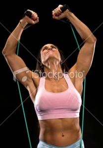 stock-photo-14931226-hispanic-woman-exercising[1]